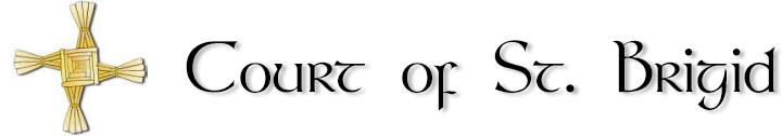 Ct. of St. Brigid
